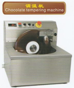 Table Top Candy Wrapping Machine Package Machinery Diefold